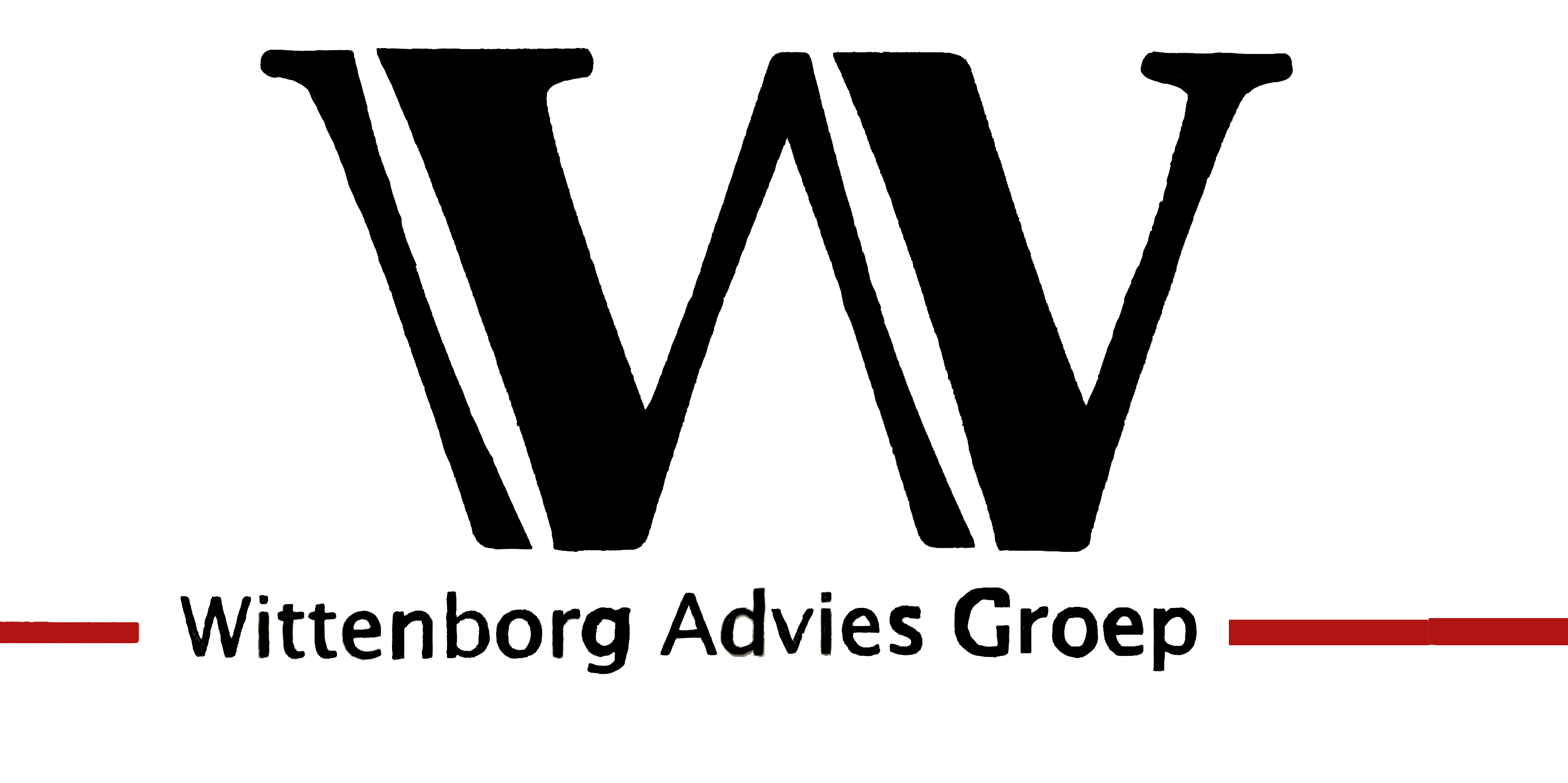 Wittenborg Advies Groep